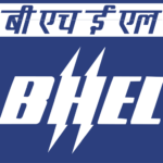 ভেইল এ 40 জন সুপারভাইজার ট্রেনী (ফাইনান্স)   40 Supervisor Trainee (Finance) in BHEL, read in Bengali